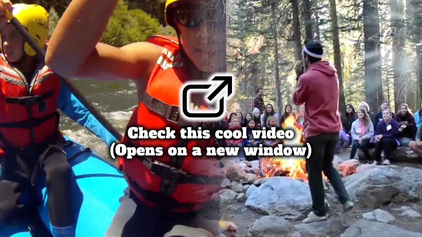 Check this cool video (Opens on a new window)